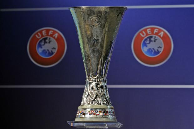 Sorteggi Europa League: sarà Juve