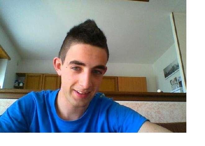 Denis Lorenzi, il 22enne morto per un mix di droghe