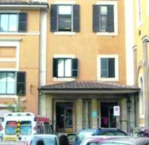 Roma, niente acqua a Trastevere per danno alla condotta Acea