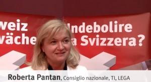 Roberta Pantani