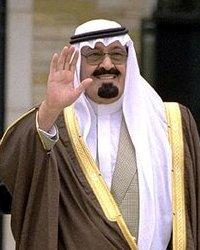 Arabia Saudita: Fratelli Musulmani nella lista nera dei gruppi terroristi