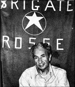Aldo Moro fu rapito...Pino Ncotri ricorda: 36 anni dopo i misteri continuano