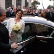 Andrea Bocelli, nozze blindate con Veronica Berti03