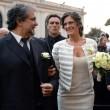 Andrea Bocelli, nozze blindate con Veronica Berti06