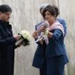 Andrea Bocelli, nozze blindate con Veronica Berti07