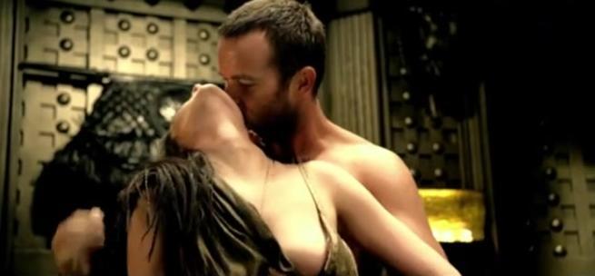 film dove ci sono scene di sesso badoo login