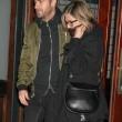 Jennifer Aniston con Justin Theroux02