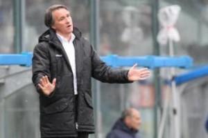 Ternana-Varese, formazioni Serie B: Tesser con Antenucci centravanti (LaPresse)