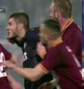 Nazionale, codice etico: De Rossi escluso per pugno a Icardi?