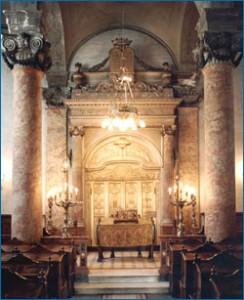 """""""Bele sì (proprio qui)"""", storia degli Ebrei ad Asti"""", dal 1300 alla Shoah"""