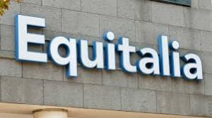 Equitalia pignora la pensione a un ex imprenditore disabile