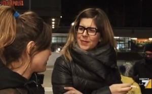 "Piazzapulita. Alessandra Bencini ex M5s: ""Non mi aspettavo l'espulsione"""