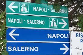 Napoli-Salerno, coda di 5 ore: società autostrade condannata, risarcirà con 600€