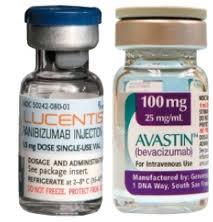 """Avastin, Lucentis e la maculopatia: """"Corsa alla cecità, io l'ho avuta"""""""