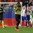 """Milan: rissa sfiorata tra Balotelli e """"senatori"""" dopo eliminazione dalla Champions"""