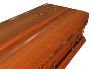 Venezia, muore e lascia tutto al Comune. Che non paga il funerale...