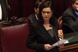 Legge elettorale, la rivolta delle deputate: chiedono parità di genere