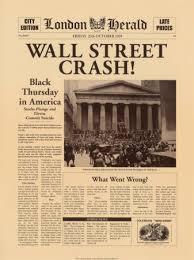 Cinque segnali che la Borsa crolla: se li vedete scappate