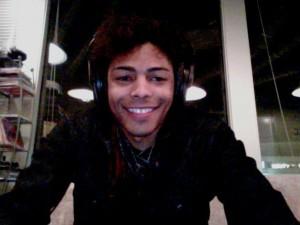 Michael Jackson, Brandon Howard: sono suo figlio. Pronto al testa Dna