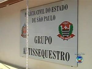 """Brasile, liberata quindicenne italiana rapita. """"E' figlia di Ettore Castelluzzo"""""""