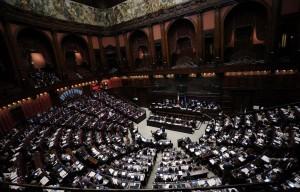 """Legge elettorale, appello 105 deputati Pd: """"Senato cambi su parità genere"""""""