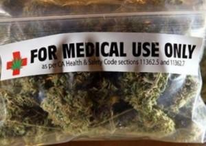 Cannabis terapeutica in Abruzzo, ok del governo