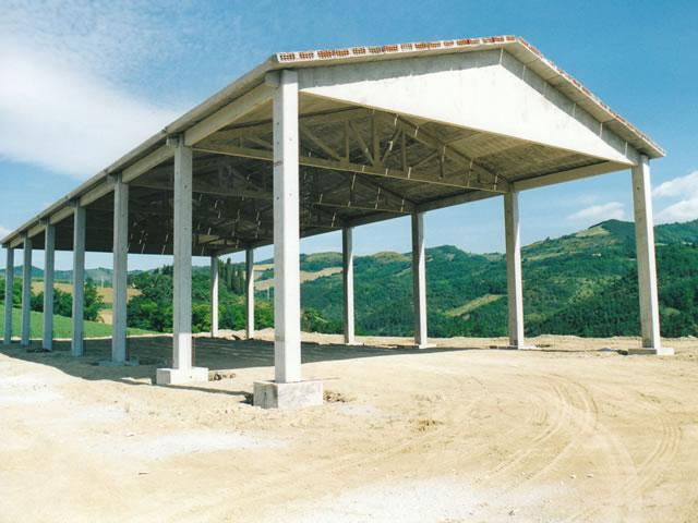 Tasi maggiorata stangata seconde case capannoni negozi - Costruire casa in economia ...