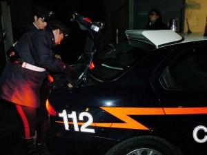 Reggio Calabria, Franco Fabio Quirino ucciso in strada a colpi d'arma da fuoco