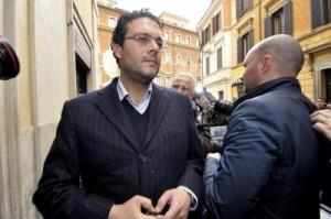 Web tax, cancellata da Renzi torna grazie ad un renziano: Ernesto Carbone