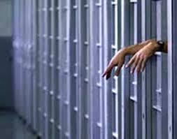Amnistia/indulto: Pd diviso, Camera vuota approva relazione sulle carceri piene