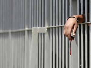 """Rebibbia (Roma), le detenute """"Miss"""" per un giorno con Patrizia Mirigliani"""
