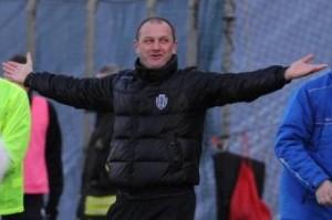 Cesena-Trapani, formazioni Serie B: Bisoli punta su Marco D'Alessandro (LaPresse)