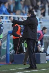 Cittadella-Novara, formazioni Serie B: Aglietti sfida Foscarini con Lazzari (LaPresse)
