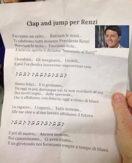 clap-and-jump-per-renzi