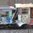 Incidente ferroviario sulla linea Catanzaro-Cosenza03