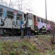 Incidente ferroviario sulla linea Catanzaro-Cosenza02