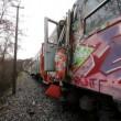 Incidente ferroviario sulla linea Catanzaro-Cosenza04