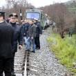 Incidente ferroviario sulla linea Catanzaro-Cosenza01