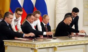 """Crimea, Kiev: """"Soldato ucraino ucciso da militari russi"""""""