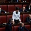 Ravetto, Moretti, De Girolamo: deputate in bianco per parità di genere 07