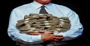 Dirigenti pubblici, cosa li aspetta: mobilità, stipendi legati ai risultati