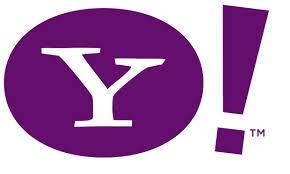 Yahoo! impedirà accesso a servizi tramite Facebook e Google