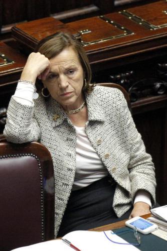 "Elsa Fornero vuole i meriti di Renzi: ""Causalità, Aspi, cig...tutta roba mia"""