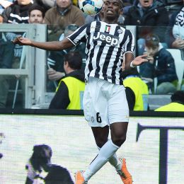 Juventus record in casa: 14 successi come Torino '75-'76 (Ansa)