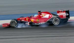 """F1, Alonso corre contro il tempo: """"Ma ora basta cambiare regole"""""""