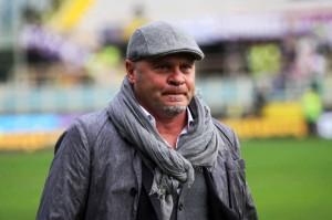 Formazioni Serie B: Pescara-Palermo, Cesena-Juve Stabia, Ternana-Lanciano (Cosmi nella foto LaPresse)