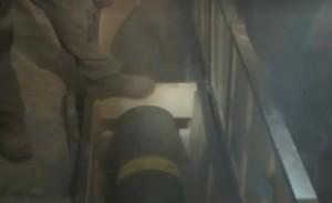 Israele, ecco i missili che possono distruggere Tel Aviv da Gaza (video)