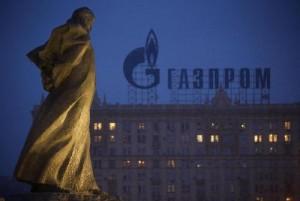"""Gazprom minaccia l'Ucraina: """"Paghi i debiti o tagliamo le forniture di gas"""""""