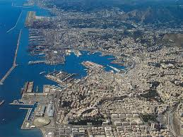 """Genova: """"I laureati devono emigrare"""": articolo sulla Stampa di 40 anni fa"""