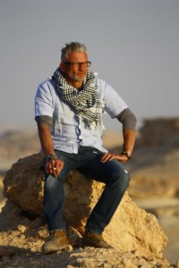 Gianluca Salviato rapito in Libia: all'estero perché non trovava lavoro